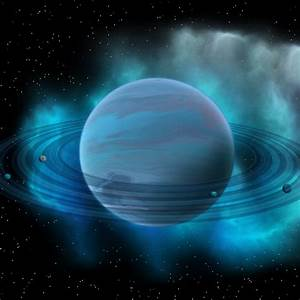 35 Beautiful Facts About Neptune