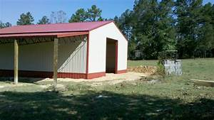 armour metals pole barns metal roofing and pole barns With armour steel buildings