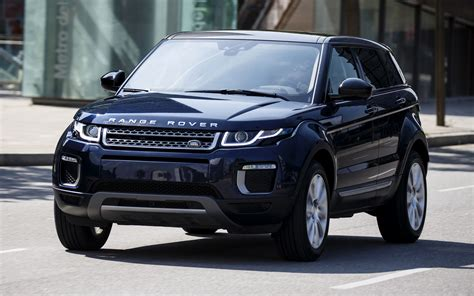 Land Rover Range Rover Evoque 4k Wallpapers by 2015 Range Rover Evoque Wallpapers And Hd Images Car Pixel