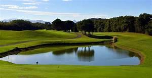 Golf De Bassussarry : le golf du makila bassussarry ~ Medecine-chirurgie-esthetiques.com Avis de Voitures