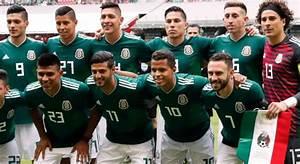 Equipe Foot Espagne Liste : coupe du monde 2018 mexique neuf joueurs pris dans une orgie sexuelle football 365 ~ Medecine-chirurgie-esthetiques.com Avis de Voitures