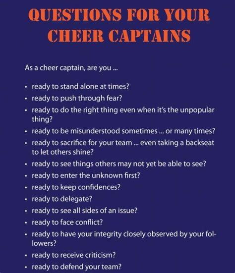 captains      images cheer captain