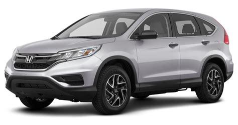2016 Crv Reviews by Honda Crv 2016 India Review Honda Crv 2016 Price Specs