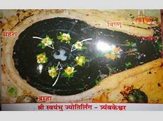 Kaal Sarp Dosh Puja Dates in 2014, Kal Sarp Puja in Year