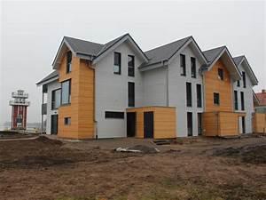 Weißes Haus Grundriss : seeblick apartment suite weisses haus plau ~ Lizthompson.info Haus und Dekorationen