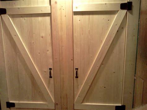 Renov8z Commercial Bathroom Stall Doors. 2 Door Fridge. Prefab Garage Apartment Kits. Large Pet Door. Exterior Double Entry Doors. Garage Organization System. Chamberlain Garage Door Opener Hd200d. Double Barn Door Hardware. Garage Doors Price