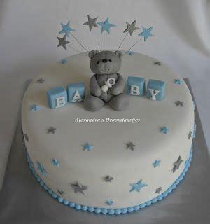 tauftorte junge selber machen taart geboorte jongen torte motivtorten taufe junge baby shower torten und babyparty torte