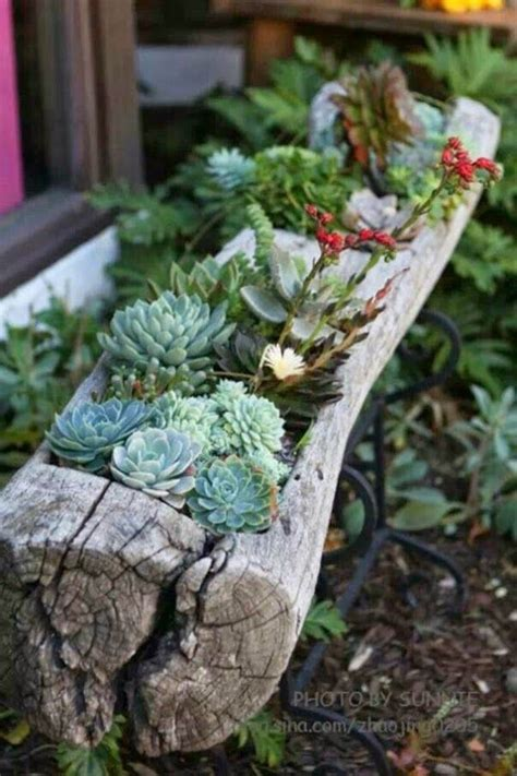 Más De 25 Ideas Increíbles Sobre Jardines Pequeños En