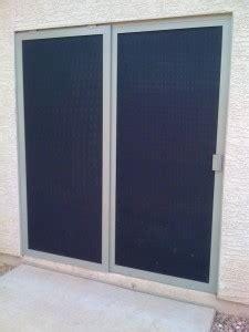 custom slider screen door sliding screen door patio