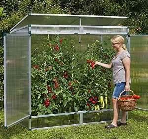 Tomatenzelt Selber Bauen : anlehngew chshaus aus glas holz selber bauen als wintergarten gew chshaus profi ~ Eleganceandgraceweddings.com Haus und Dekorationen