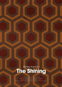 Jamie Bolton's Minimalist Movie Posters | Submitted For ...