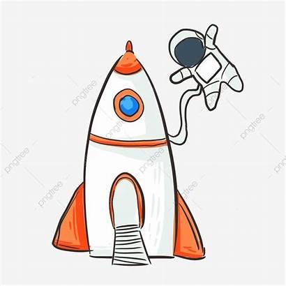 Space Angkasawan Exploring Angkasa Astronauts Spaceships Astronaut