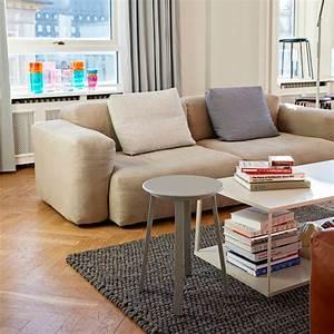 Hay Mags Soft : hay mags soft sofa low armrest f rdige kombinationer hay designdelicatessen aps ~ Orissabook.com Haus und Dekorationen