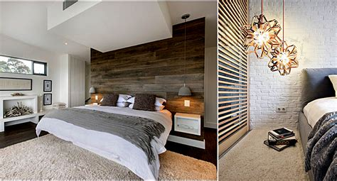 Home Design Tips 2018 : Decoration For Living Room 2018