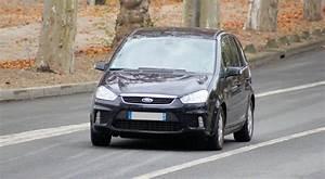 Ford C Max Fiabilité : test ford c max 1 6 tdci 90 cv 2003 2010 45 avis 14 4 20 de moyenne fiabilit ~ Medecine-chirurgie-esthetiques.com Avis de Voitures