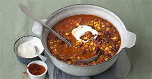 Chili Con Carne Steffen Henssler : chili con carne rezept rezept k cheng tter ~ Pilothousefishingboats.com Haus und Dekorationen