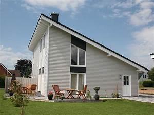 Mini Häuser Preise : fjorborg h user alle h user preise ~ Sanjose-hotels-ca.com Haus und Dekorationen