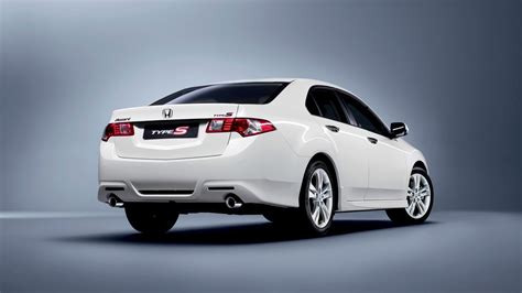 Accord Hd Picture by Honda Accord Wallpapers Hd Wallpaper Wiki