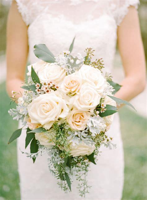 sweet vintage garden wedding inspiration blooms
