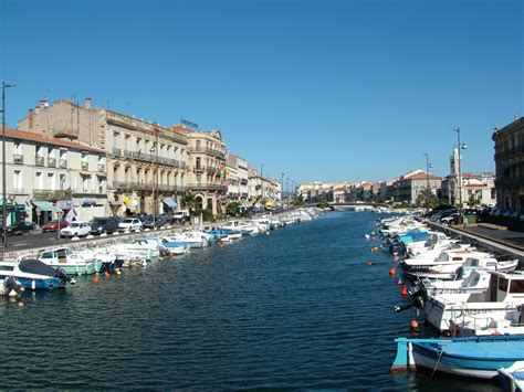 1000+ Images About Sete On Pinterest