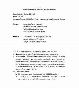 company recording meeting minutes template templates With recording meeting minutes template