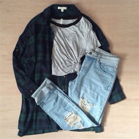 Outfit Aesthetic