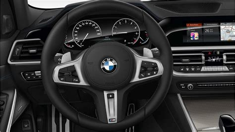 generation bmw  series  page  conti