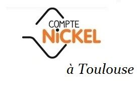 banque nickel 224 toulouse 31 adresse t 233 l 233 phone horaires