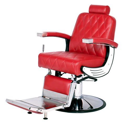 baron heavy duty barber chair heavy duty barber shop