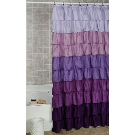 shower curtains with matching accessories bathroom