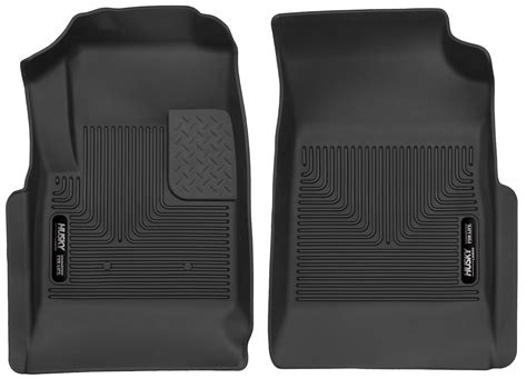 chevy colorado floor mats 2017 2015 2016 chevy colorado gmc crew cab floor mats
