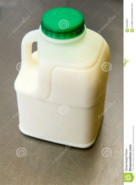 best milc milk and stock photo image of serve folic