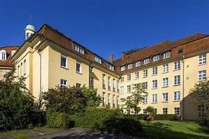 Haus Und Garten Stade : haus und garten haus ohrbeck seminare buchen seminarr ume mieten ~ Orissabook.com Haus und Dekorationen