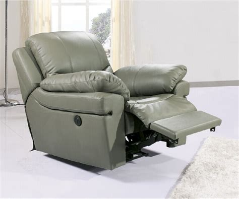 get cheap swivel chairs aliexpress alibaba