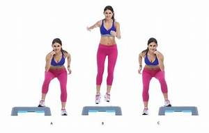 Top 15 Fat Burning Exercises   Styles At Life