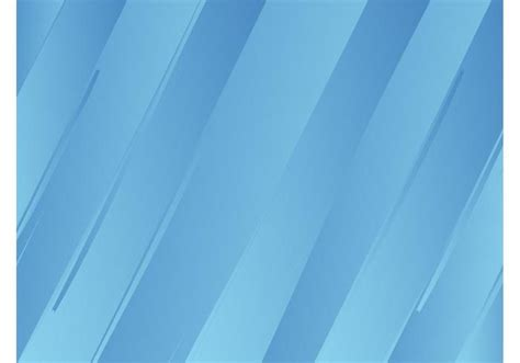 Blue Striped Background Striped Background Www Pixshark Images Galleries
