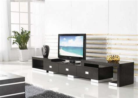 Living Room Tv Stand Design