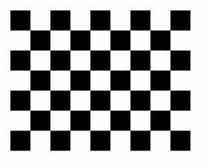 Checkerboard Border - ClipArt Best