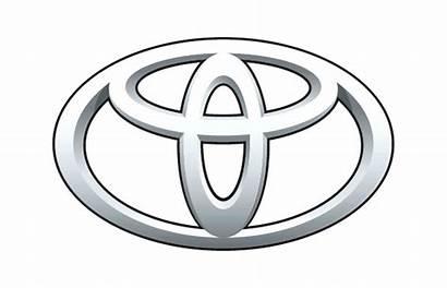 Toyota Cars Recall Million 1066