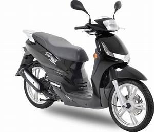 Peugeot Scooter 50 : tweet 50 scooter tweet peugeot scooter 50 tweet 50 cm3 peugeot ~ Maxctalentgroup.com Avis de Voitures