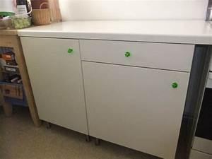 Küchenzeile Ikea Gebraucht : faktum kaufen faktum gebraucht ~ Michelbontemps.com Haus und Dekorationen