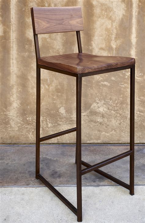 furniture metal bar stools with kitchen ideas on