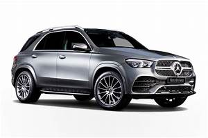 2019 Mercedes