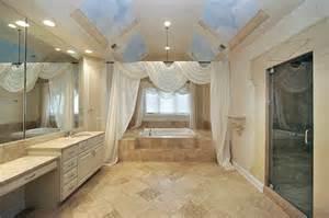 blue and brown bathroom ideas badezimmer fliesen in grau möglichkeiten und preisspannen