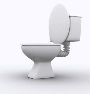 Who Invented The Bidet by Jerome Ave Sewer And Drain For Your Home And Business