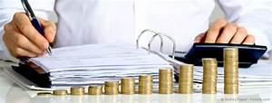 Scheidung Haus Schulden : ehevertrag alle infos zum ehevertrag ~ Lizthompson.info Haus und Dekorationen