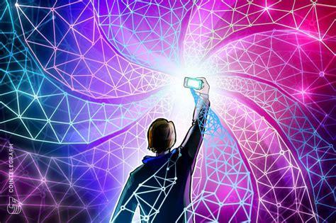 eos developer block one announces blockchain based social media platform voice