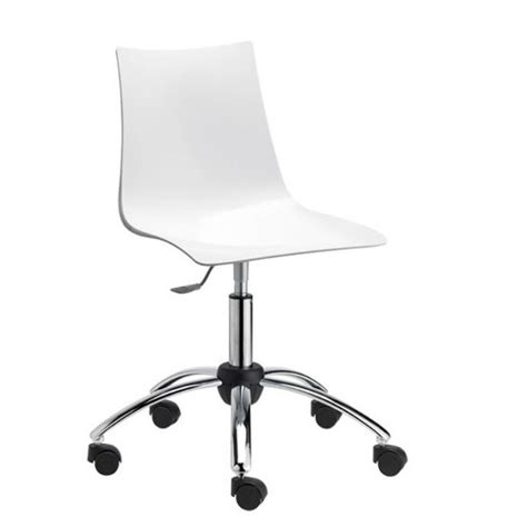 chaise roulante bureau test chaise de bureau maison design wiblia com