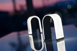 mr n is an arch shaped table lamp With mr n table lamp