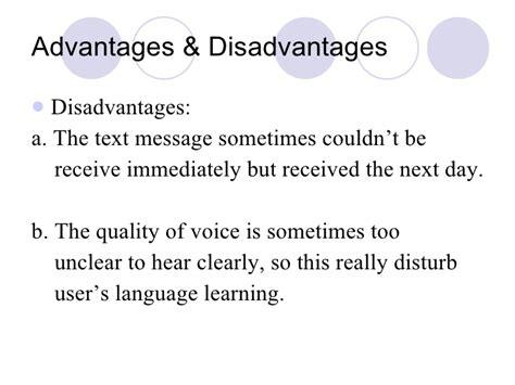 The Advantages Of Homework by Disadvantages Of Homework Inhisstepsmo Web Fc2